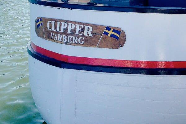 clipper_bak