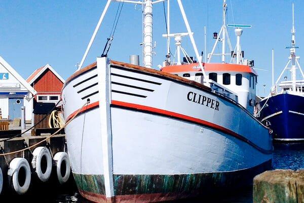 clipper_kaj