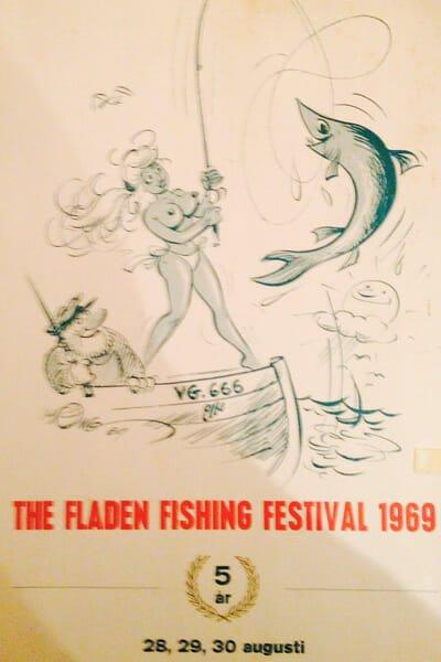 fladen_1969