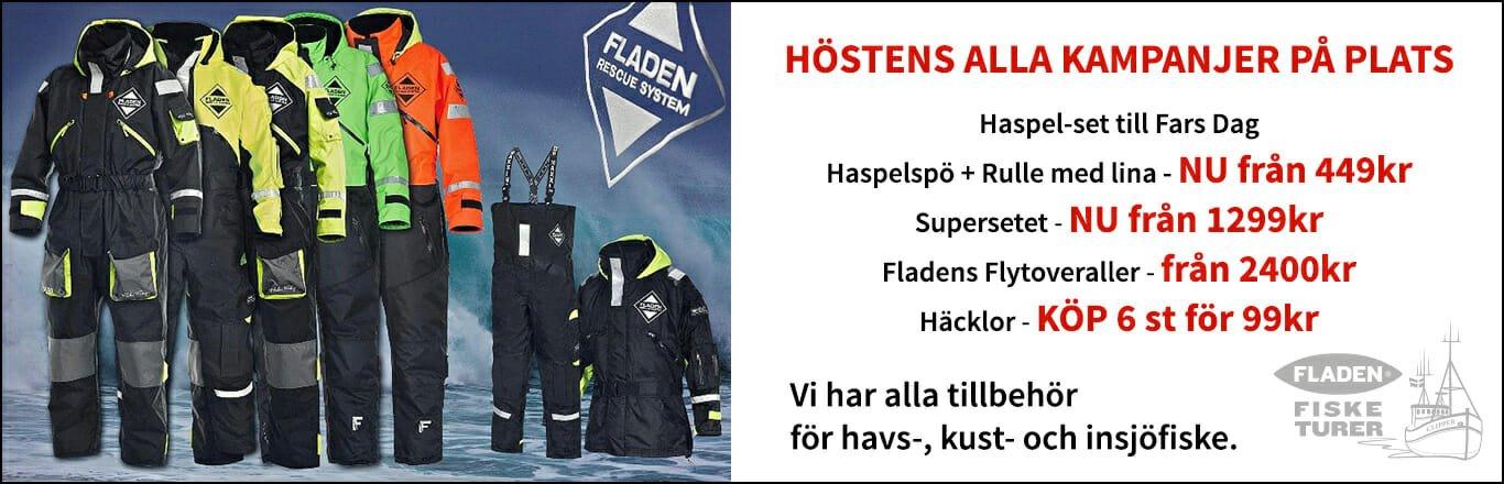 sale_hosten